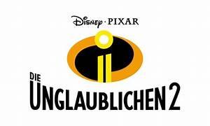 Kinofilme in M nchen von A - Z - offizielles