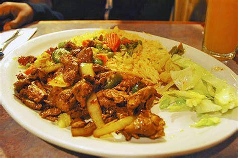 restaurant cuisine hamdi restaurant blogto toronto