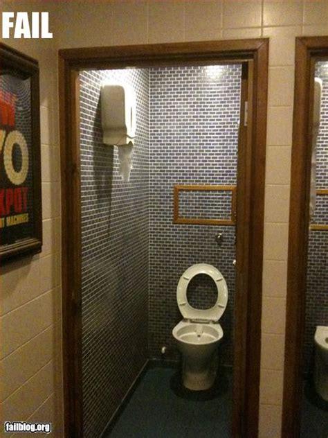 Bathroom Remodel Yourself
