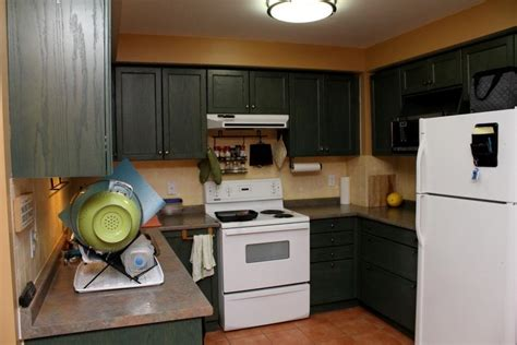 kitchen cabinets with countertops white appliances kitchen photos 9534
