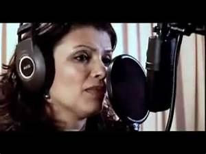 Youtube Chanson Marocaine : chanson maroc tr s tr s belle slma 1200 3am youtube ~ Zukunftsfamilie.com Idées de Décoration