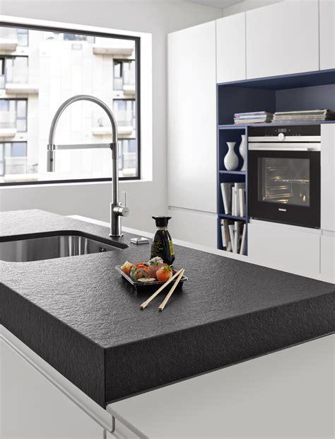 cuisine central montpellier cuisine contemporaine allemande ilot central blanc mat