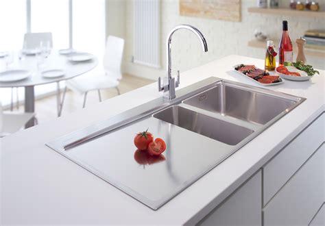 kitchen furniture columbus ohio 3 factors to consider in choosing a kitchen sink