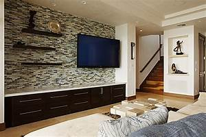 homeofficedecoration wall tiles design for living room With living room wall tiles design
