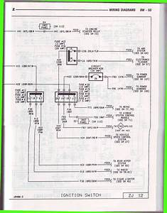 1968 International Scout 800 Wiring Diagram