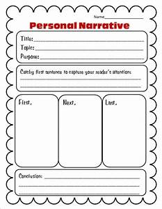 Free Graphic Organizers For Writing  Nice Collection And