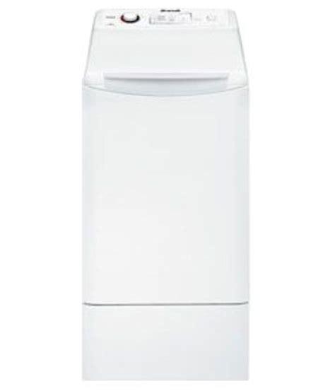 553 seche linge condensation seche linge ouverture par le haut cilif