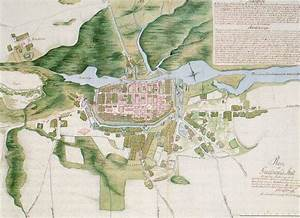 Stadt Greifswald Stellenangebote : datei plan der stadt greifswald 1760 samuel kempfe jpg wikipedia ~ Orissabook.com Haus und Dekorationen