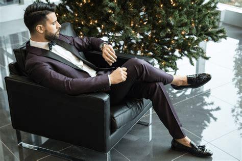 wear suit socks jims formal wear blog