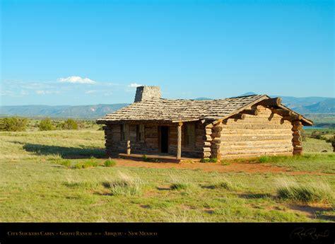 tuff shed weekender ranch agustus 2016