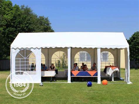 bureau modulable vente de tentes de réception chapiteaux barnums tentes