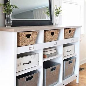 Multi-purpose Entryway Storage Hardware, The o'jays and