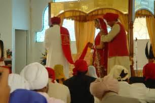 wedding traditions punjabi wedding traditions