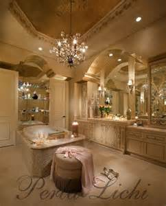 Stunning Images Luxury Baths by Beautiful Master Bathroom Interior Design Ideas And Decor