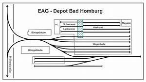 Alte Schreinerei Bad Homburg : schreinerei bad homburg durch die schreinerei hartmann with schreinerei bad homburg ~ Yasmunasinghe.com Haus und Dekorationen