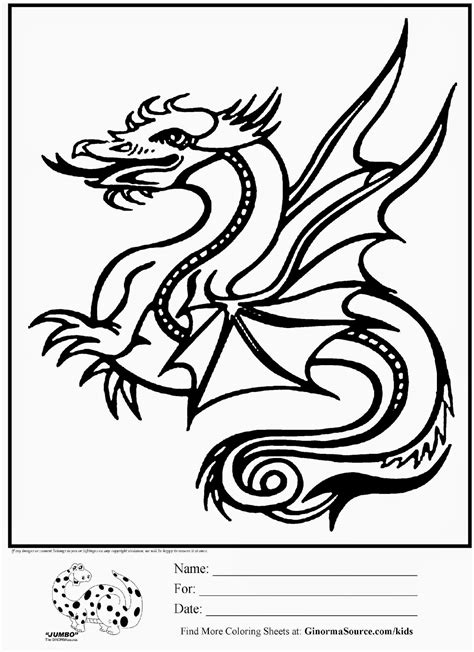 awesome coloring pages for teens coloring pages