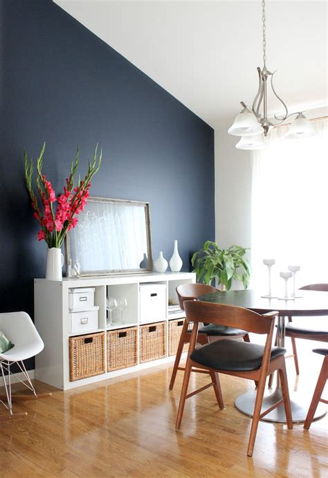 benjamin hale navy the best navy blue paint color the house