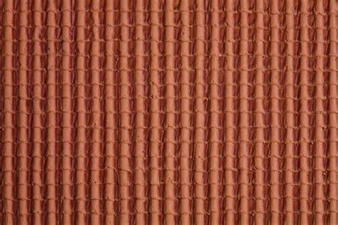 le pareti in legno o csn noch 57320 tetto 3d tegole lastre