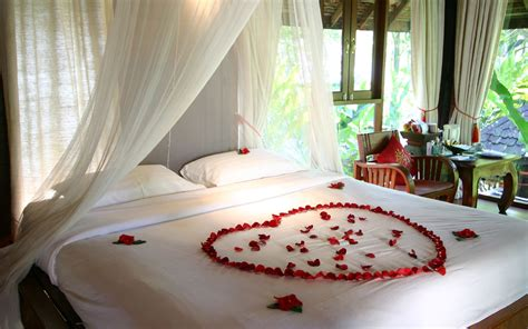 pouf de chambre bedroom designs ideas for honeymoon