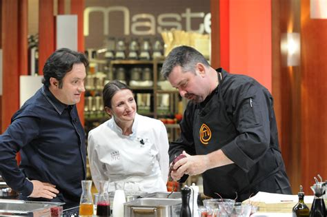 tf1 replay cuisine mytf1 cuisine mariotte