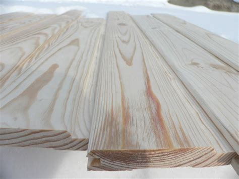 lambris pvc salle de bain brico depot 13 tarif lambris chene plafond en lambris bois peint