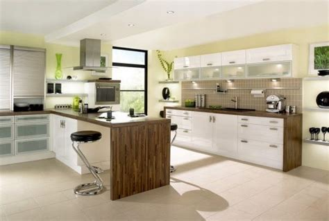 best 25 modern kitchen design modern kitchens 25 designs that rock your cooking world