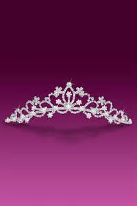 Tiaras and Crowns Wholesale