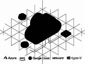 Cloudockit Blog  U2013 Cloudockit