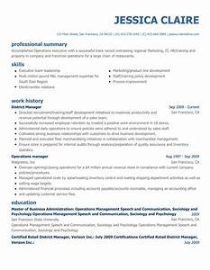 Free resume builder online create a professional resume for Free resume maker