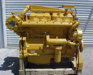 3406b cat caterpillar 3406b engine imp