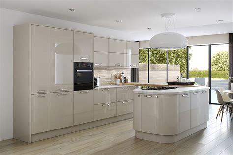 kitchen design ideas uk