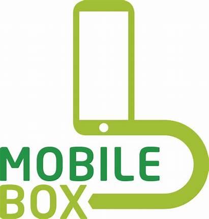 Mobile Presse Handy Rechtliche Grundlage Muster