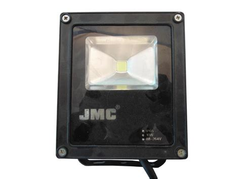 dimmable 10w outdoor led flood lights