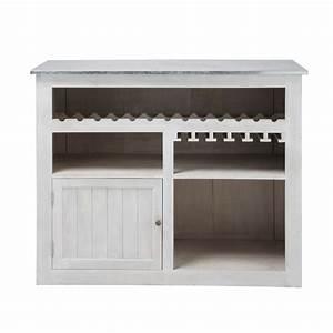 Mobilier De Bar : meuble bar comptoir ~ Preciouscoupons.com Idées de Décoration
