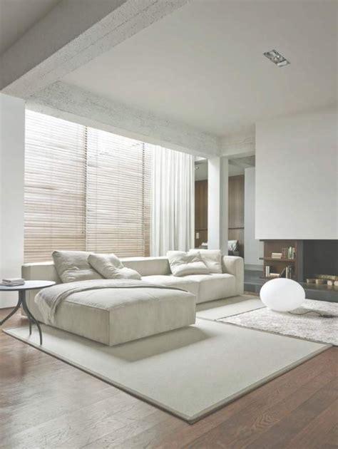 meubles canap cinna meubles soldes canapé cinna soldes meuble design le