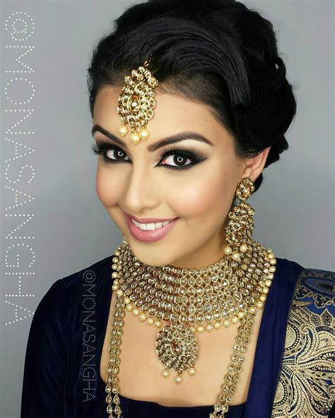 hairmua youtube vlogger  instagram beauty jewelry