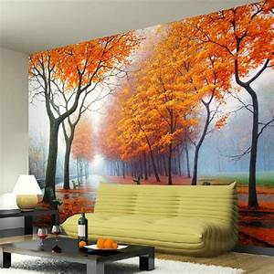 Aliexpress.com : Buy Great wall 3d landscape photo ...