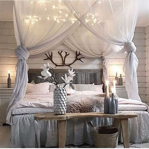 best 25 curtains around bed ideas on curtains