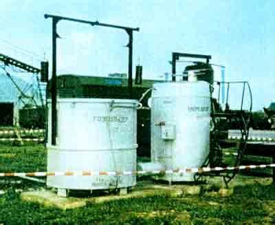 Алгоритм определения параметров биогазовой установки Расчет биогазовой установки – важнейший элемент проектирования и всегда.