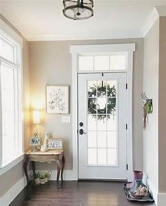 Perfect, Greige, By, Sherwin, Williams, Neutral, Light, Tan, With