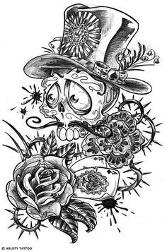 Free Printable Dia De Los Muertos Coloring Page | Dia De Los Muertos | Pinterest | Toys, Search