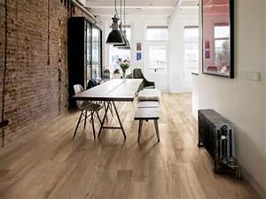 Piastrelle gres porcellanato Ragno Woodmania pavimenti esterni