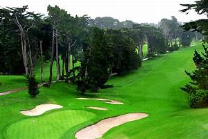 fabled olympic club to host u s s open in 2021