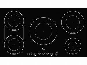 Ceranfeld 90 Cm : kochfeld 90 cm aeg electrolux ehh9967iog flexinduktion glaskeramikkochfeld autark fl chenb ndig ~ Frokenaadalensverden.com Haus und Dekorationen