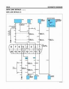 44 Fresh Mr101 Relay Wiring Diagram