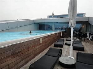 Grand Kameha Bonn : pool mit terrasse hotel kameha grand bonn bonn ~ Watch28wear.com Haus und Dekorationen