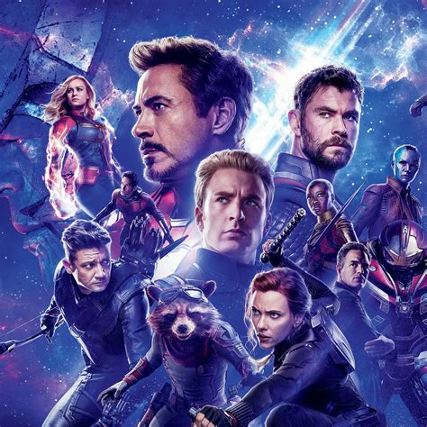 wallpaper avengers endgame    movies