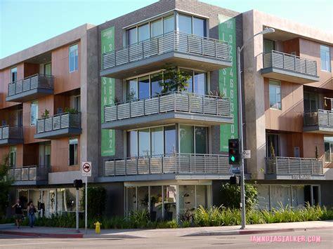 download small modern apartment building gen4congress com