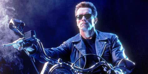 'terminator 6' Delayed To Fall 2019  Horror Movies