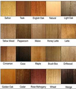 Timber stains Pallet Dzine and Decor Pinterest Stains